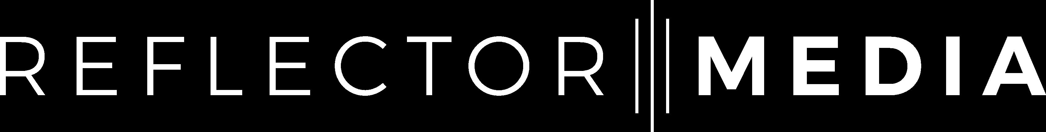 Reflector Media